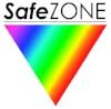Safe Zone Symbol.jpg