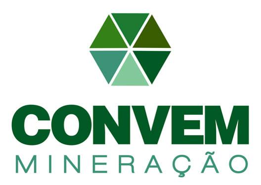 CONVEM logotipo-01.jpg