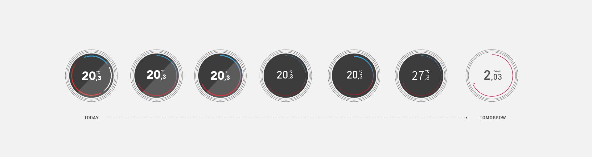 UI evolution.jpg