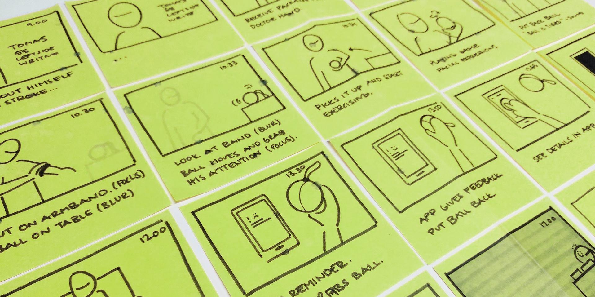 Process_storytelling.jpg