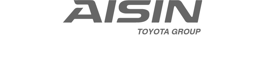 logo aisin.png