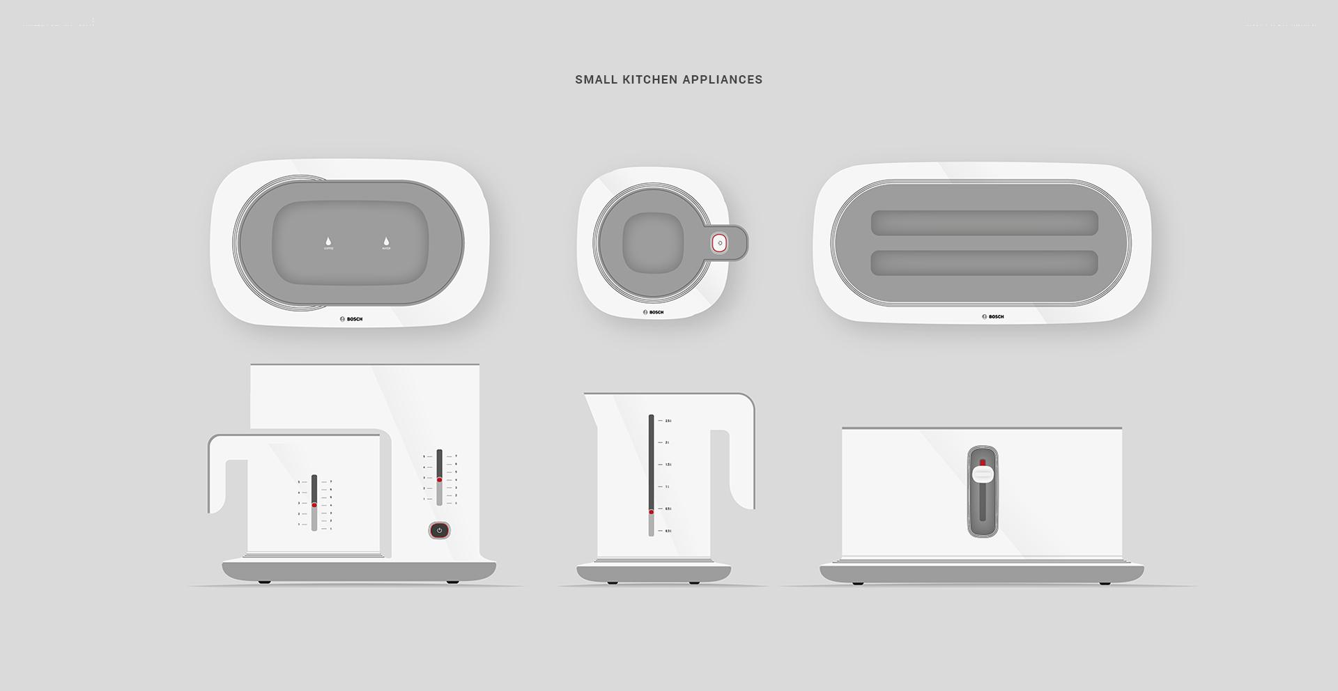 Future CC TEST_small kitchen appliances.jpg
