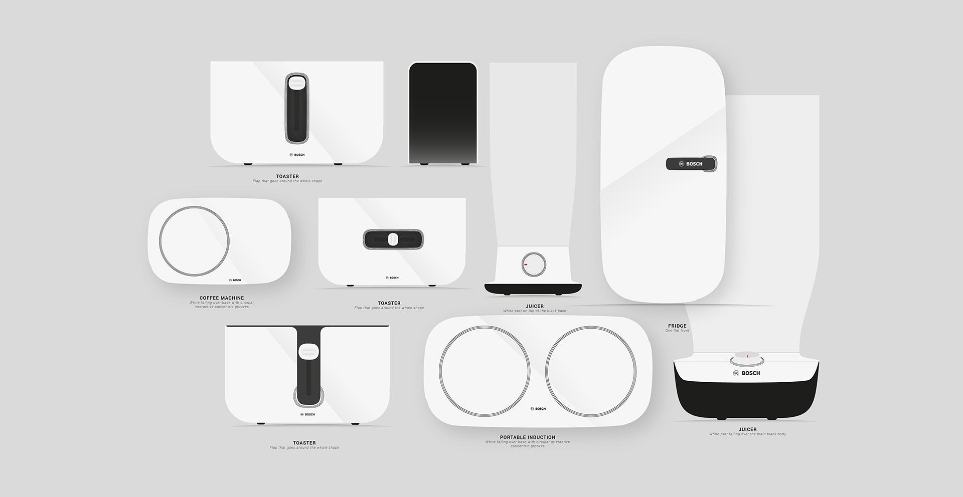 Future CC TEST_kitchen appliances.jpg