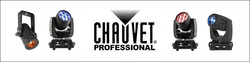 Chauvet-Professional.jpg