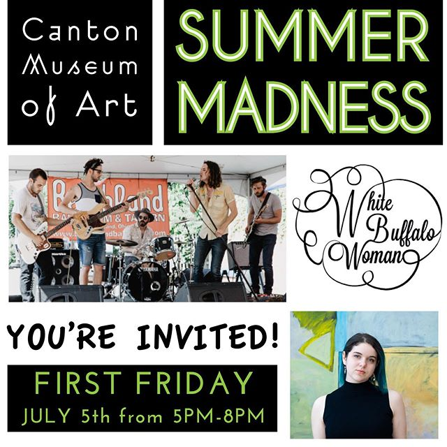 TONIGHT! We are on 6-8 at @cantonmuseum free free feee w/ @saragsev doin' chalk art. Also, there's free icecream. #freeicecream #lieutenantdanicecream #lieutenantdan #forestgump