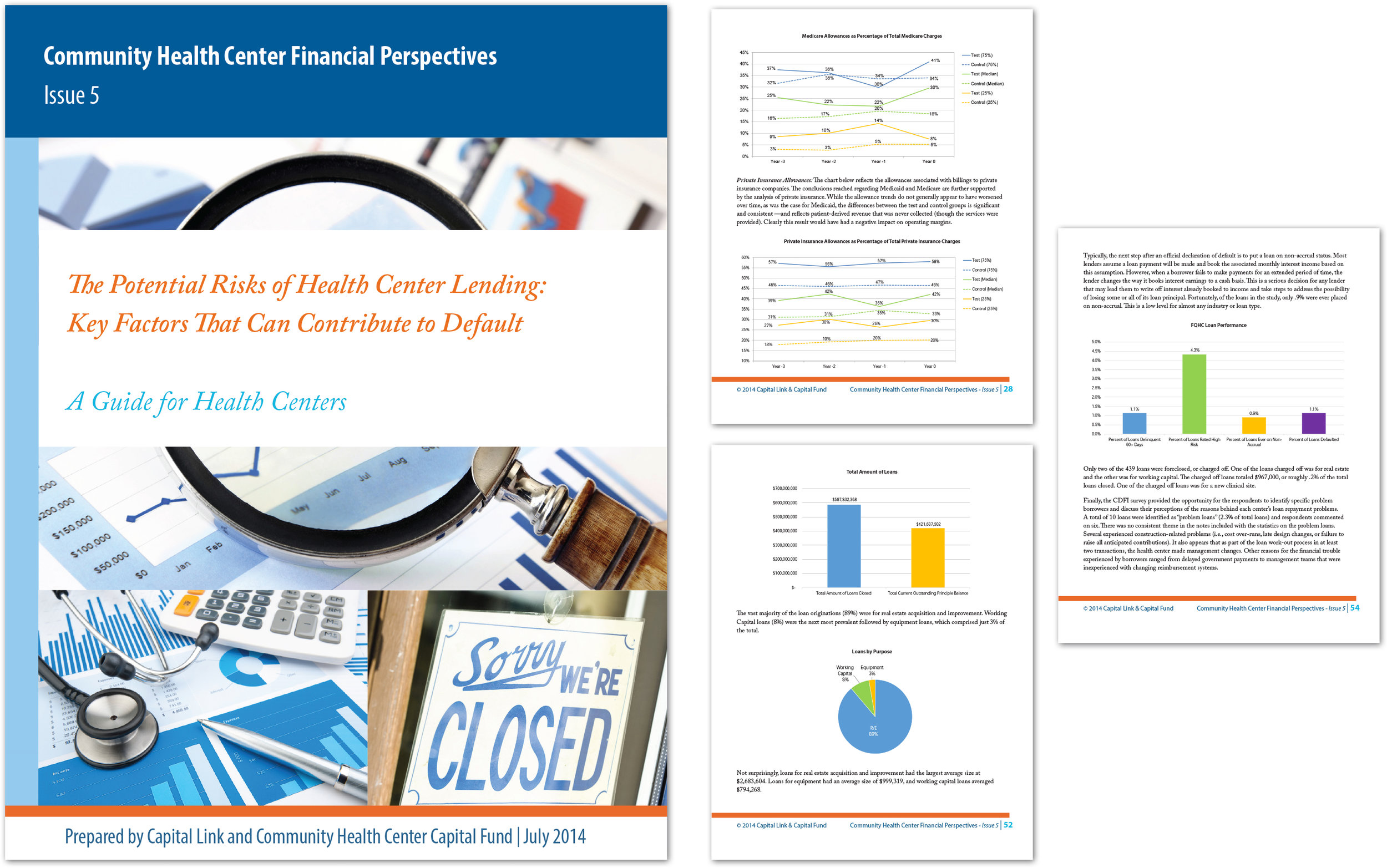 Community-Health-Center-Financial-Perspectives.jpg