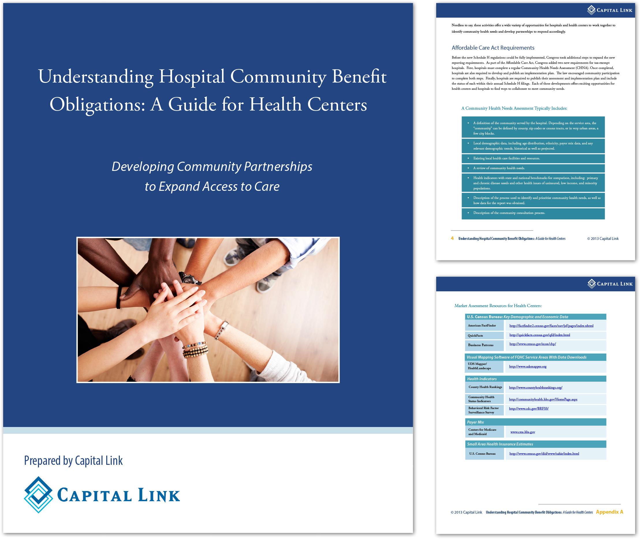 Understanding-Hospital-Community-Benefit-Obligations.jpg