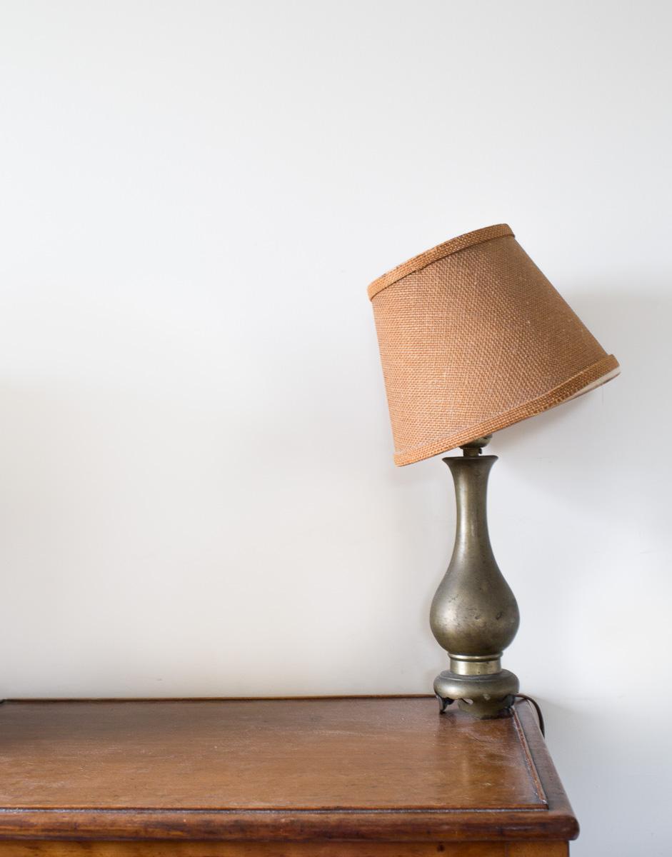 vintage-brass-lamp-.jpg