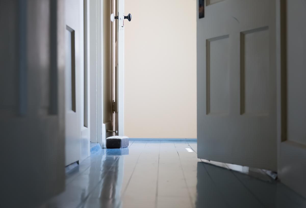 hallway-painted-blue-floors.jpg