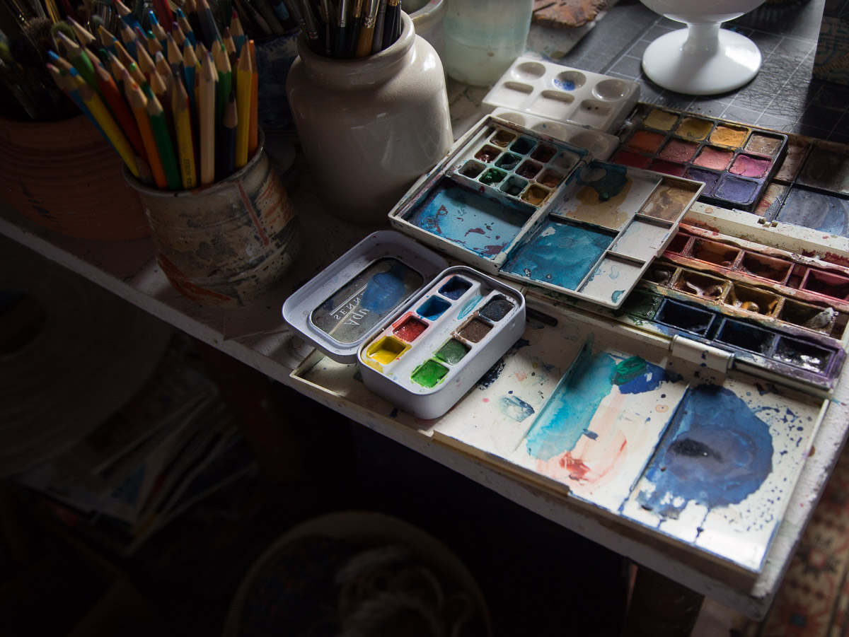 art-gallery-north-haven-maine.jpg