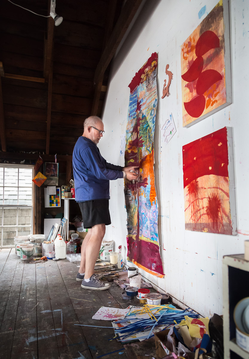 david-hopkins-artist-north-haven-maine.jpg