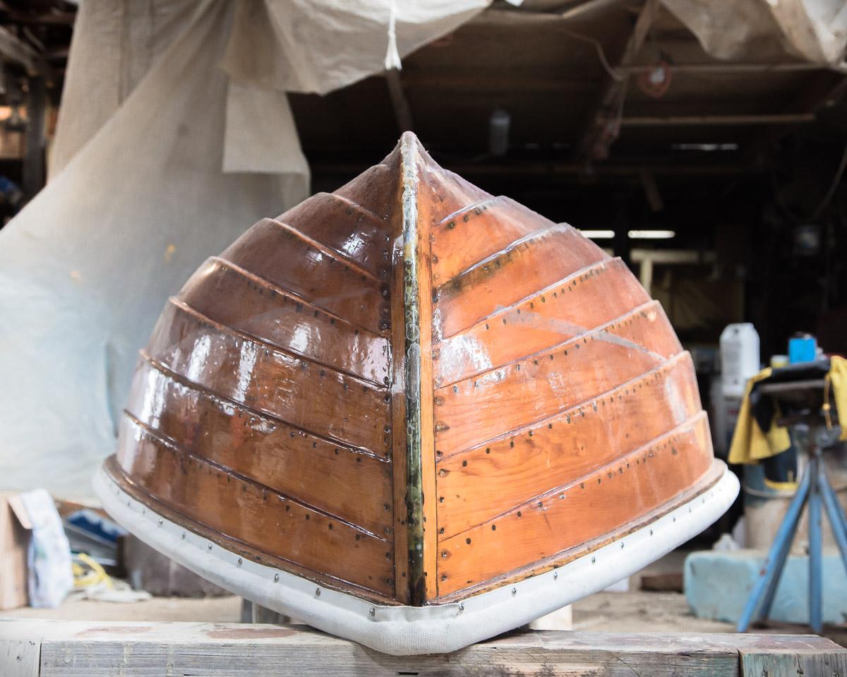 rowboat-boatyard-north-haven-maine.jpg