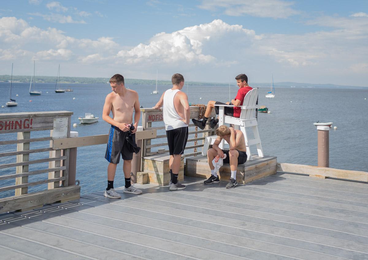 pier-ocean-leisure-portrait-northport-maine.jpg