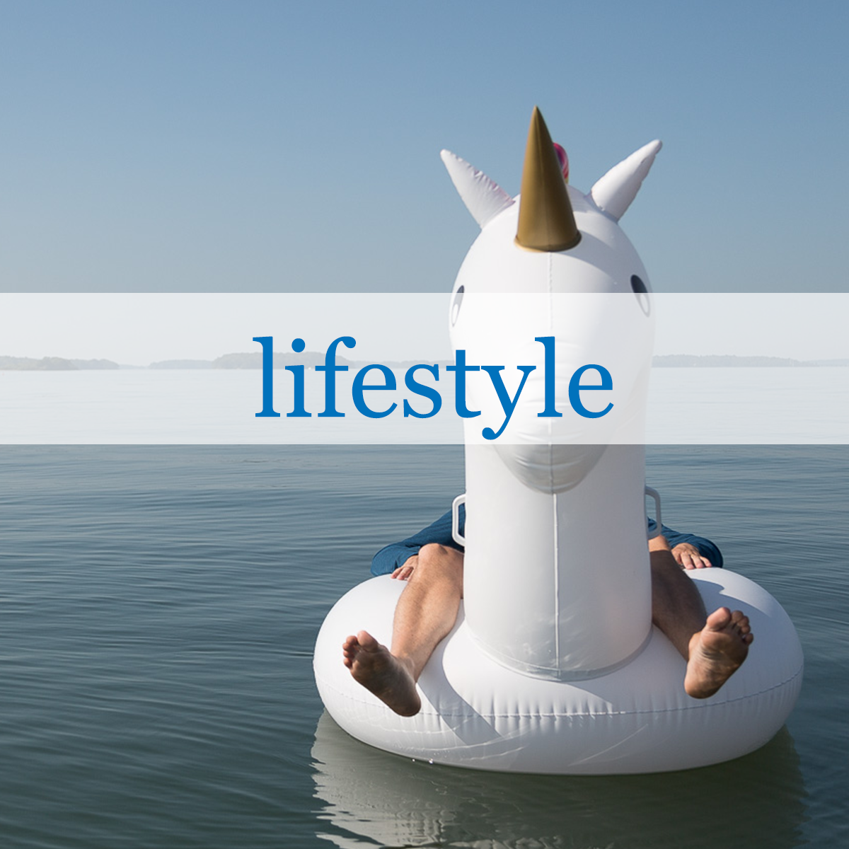 Welcome-Lifestyle-Photo-Offcentered.png