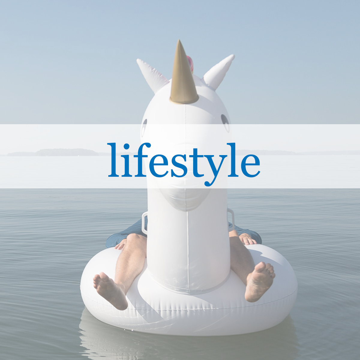 Welcome-Lifestyle-Photo-Transparent.png