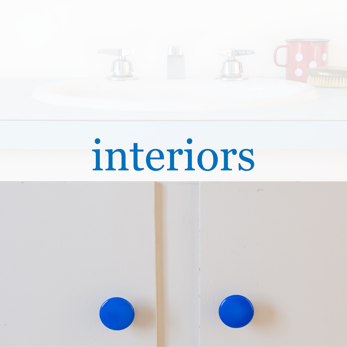 Welcome-Interiors-Half-White-Transparent.png