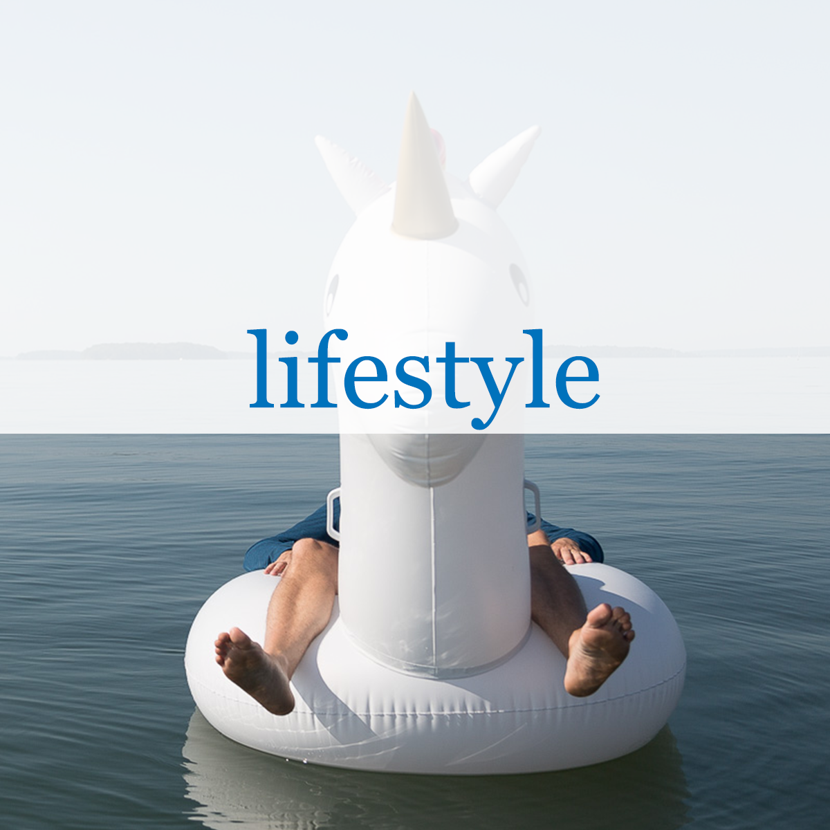 Welcome-Lifestyle-Half-White-Transparent.png
