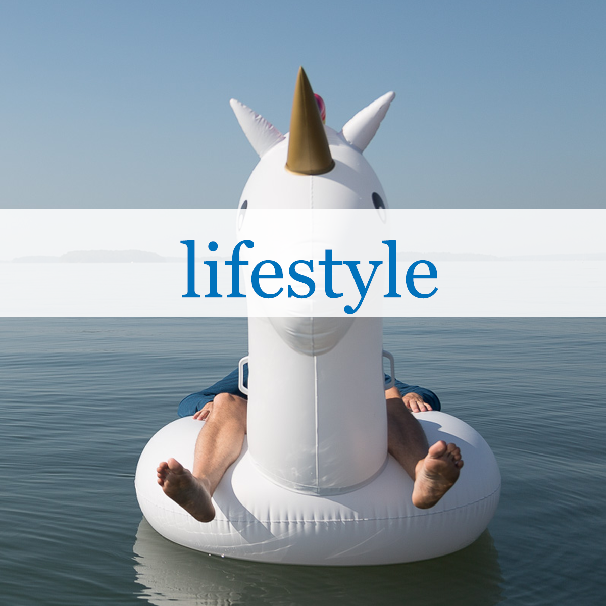 Welcome-Lifestyle-updated-transparent.png
