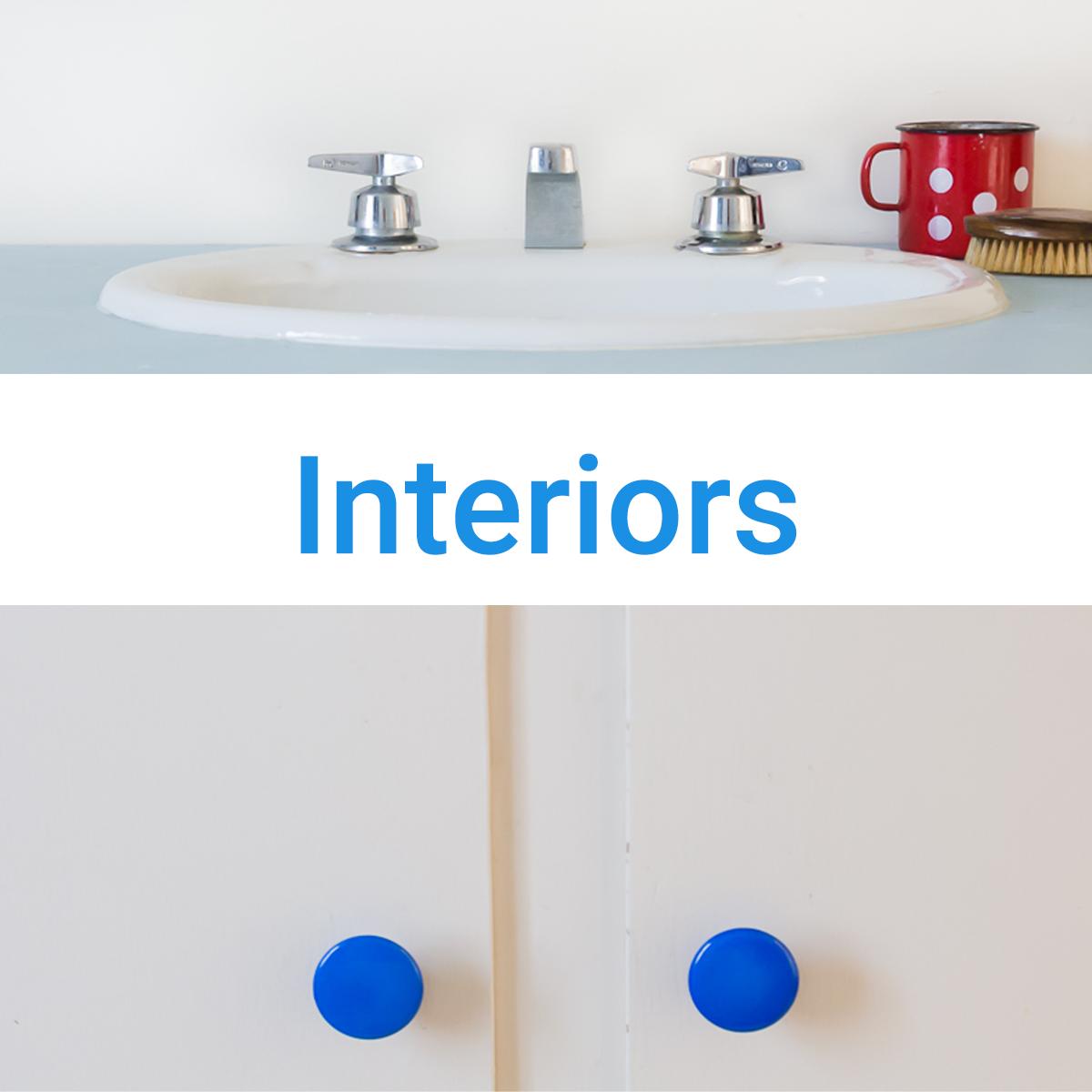 interiors-roberto-light-blue.png