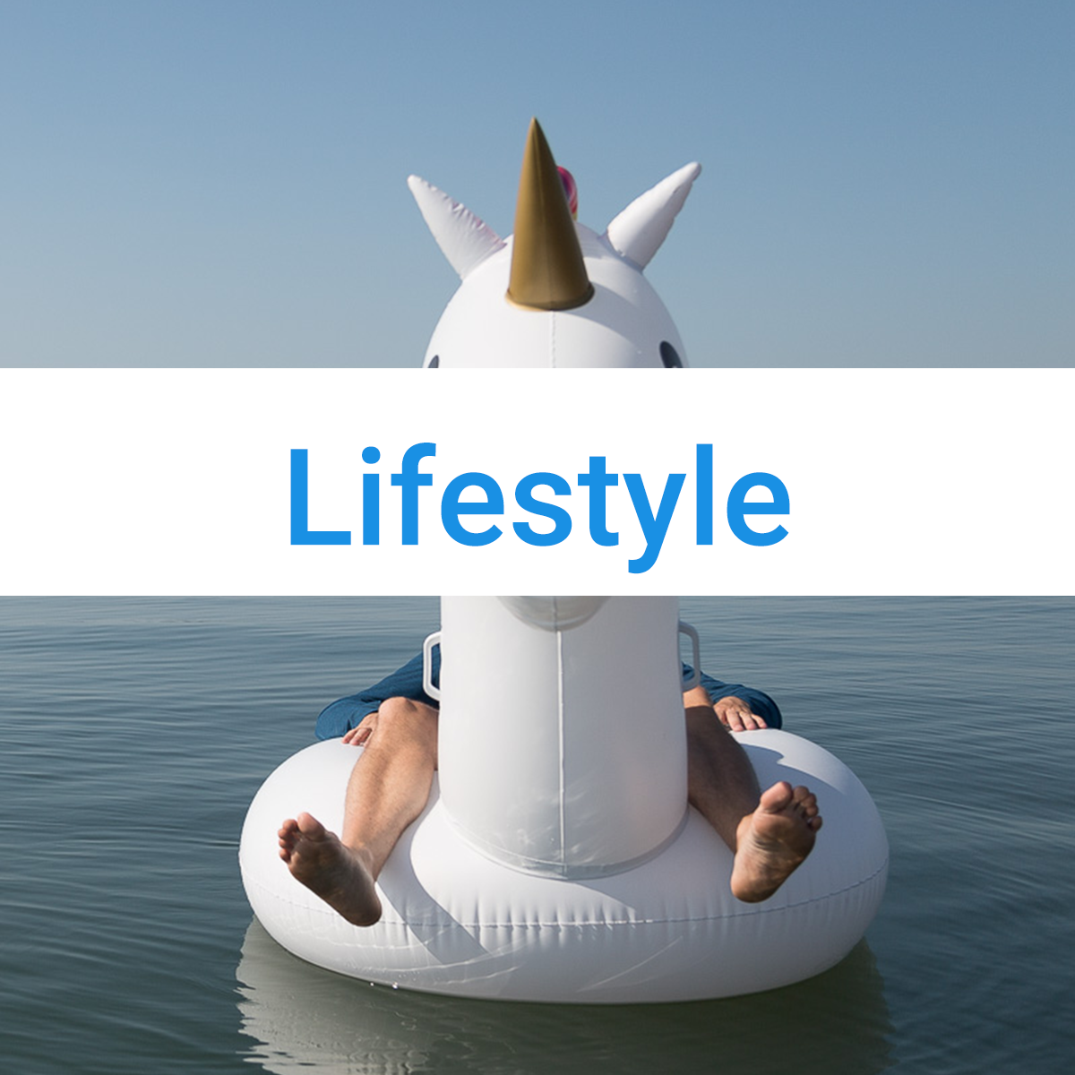 lifestyle-roberto-light-blue.png