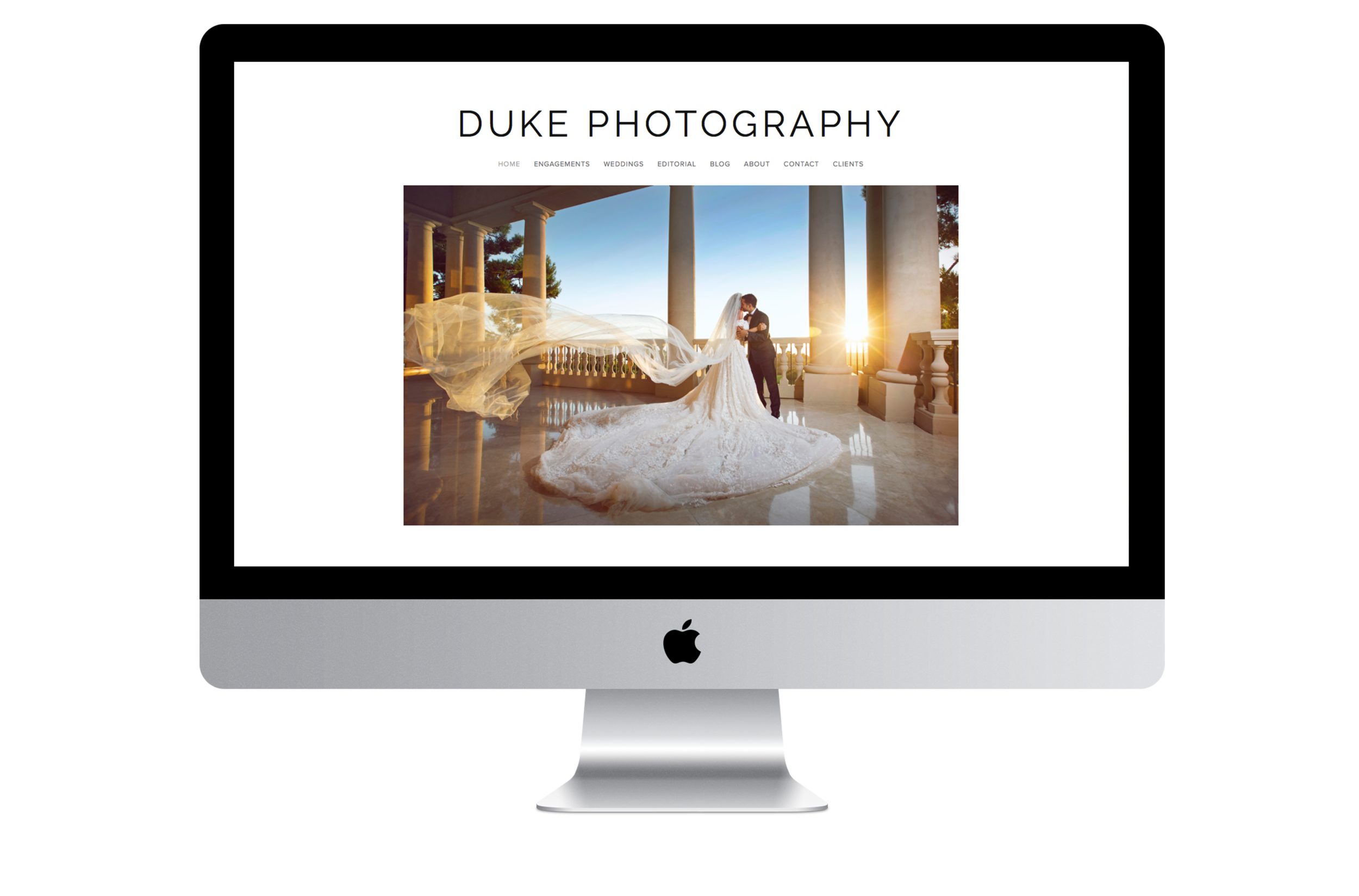 Duke-Photography.png