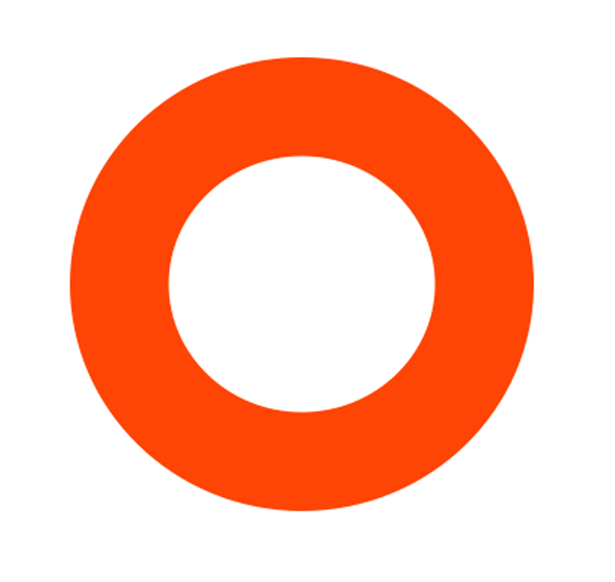 Welcome-Page-Reg-Circle-Icon.png