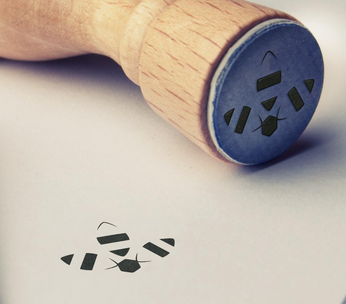 logo_mock_up-3.png