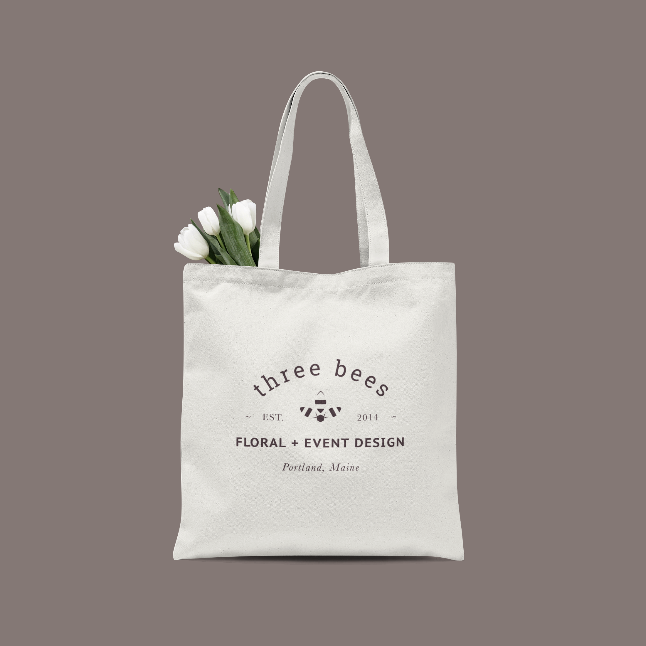 Bag Mockup-Recovered 1.png