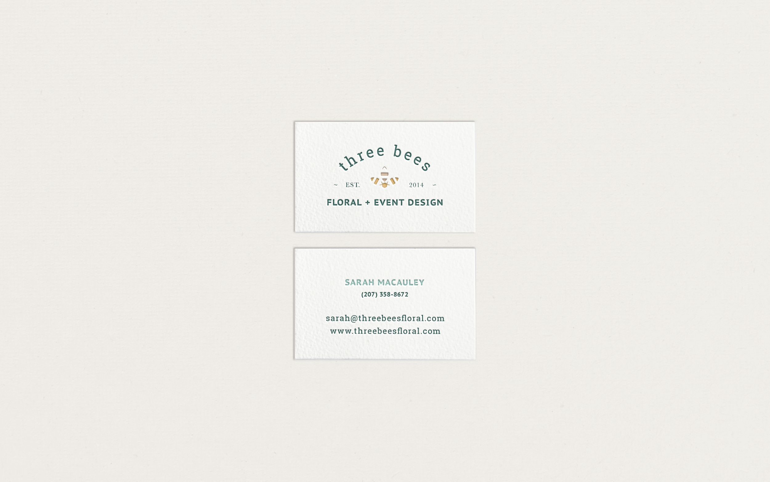 Three Bees Business Card Revised 1.png