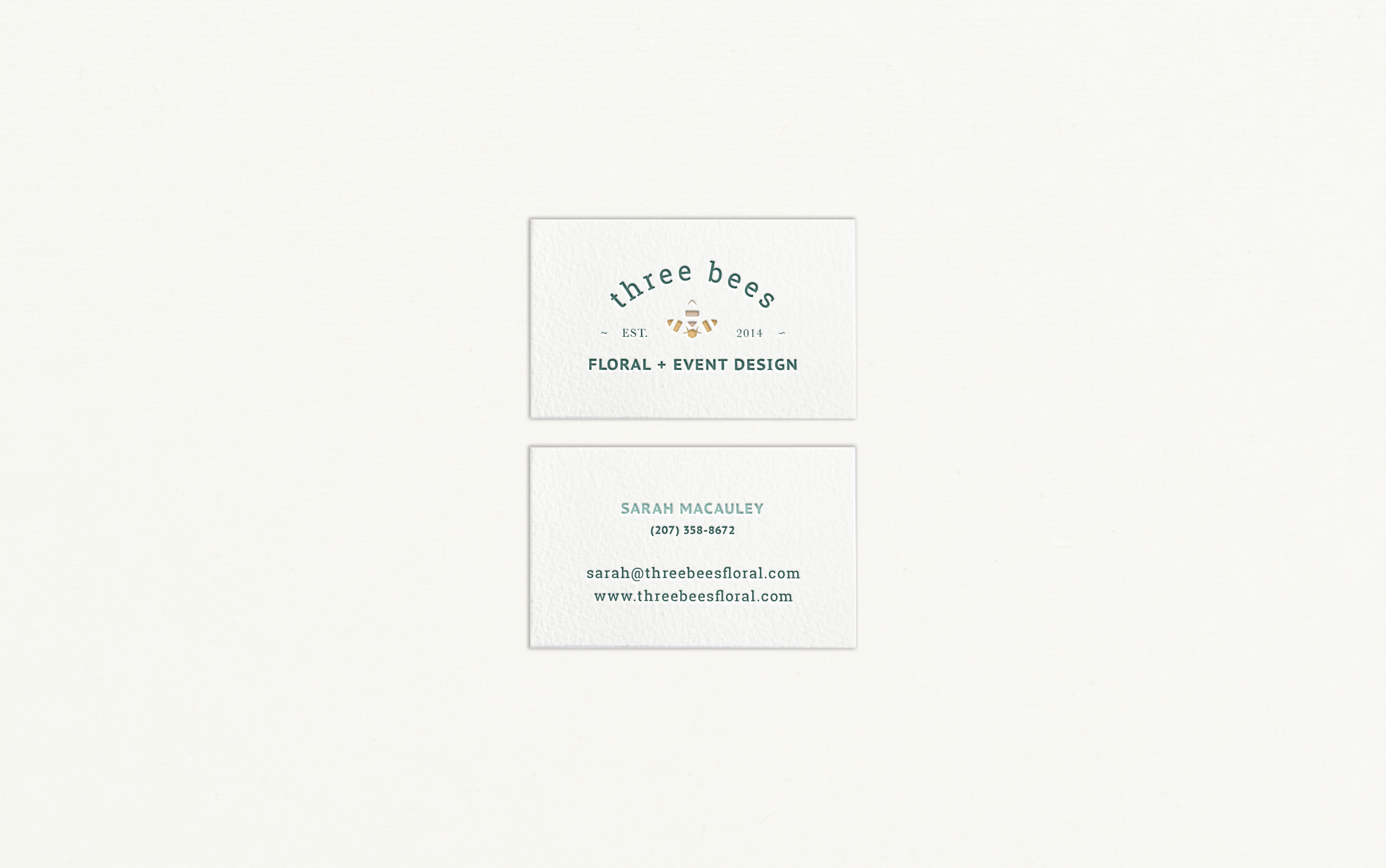 Three Bees Business Card Revised 3.png
