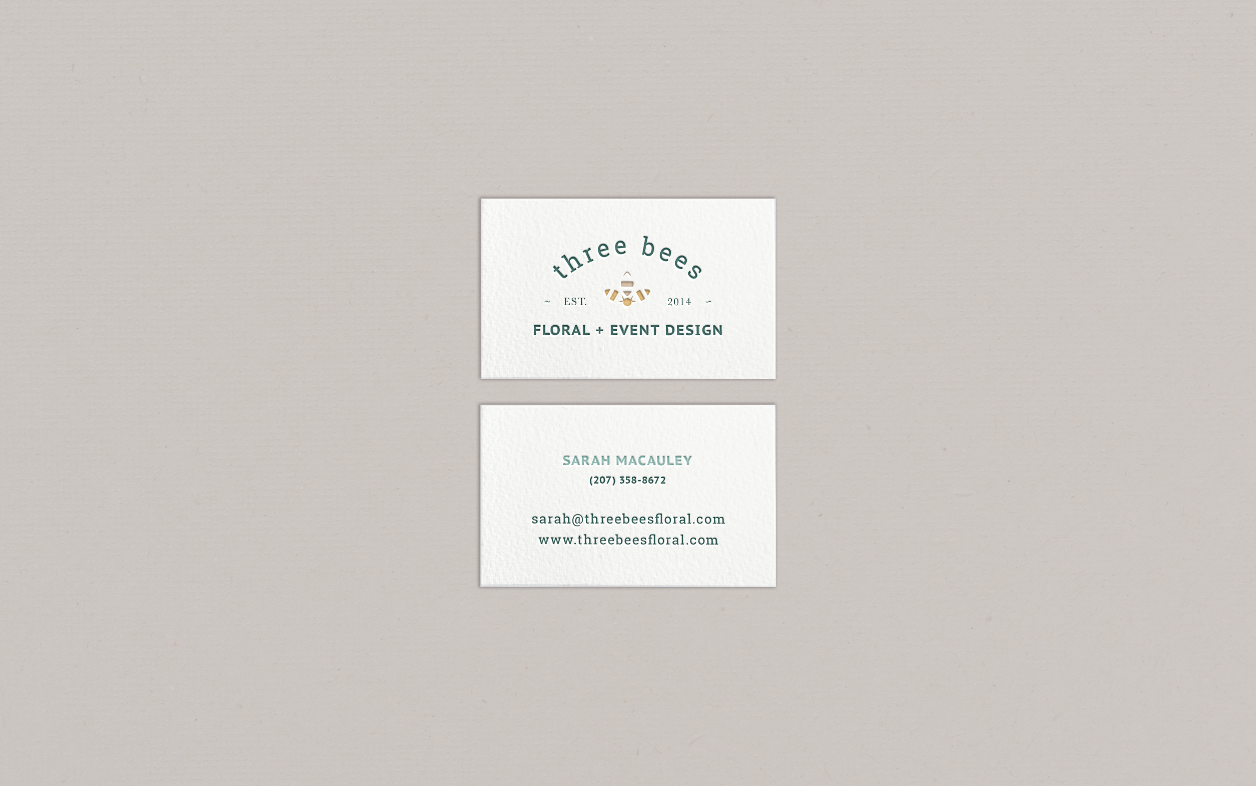 Three Bees Business Card Revised 4.png