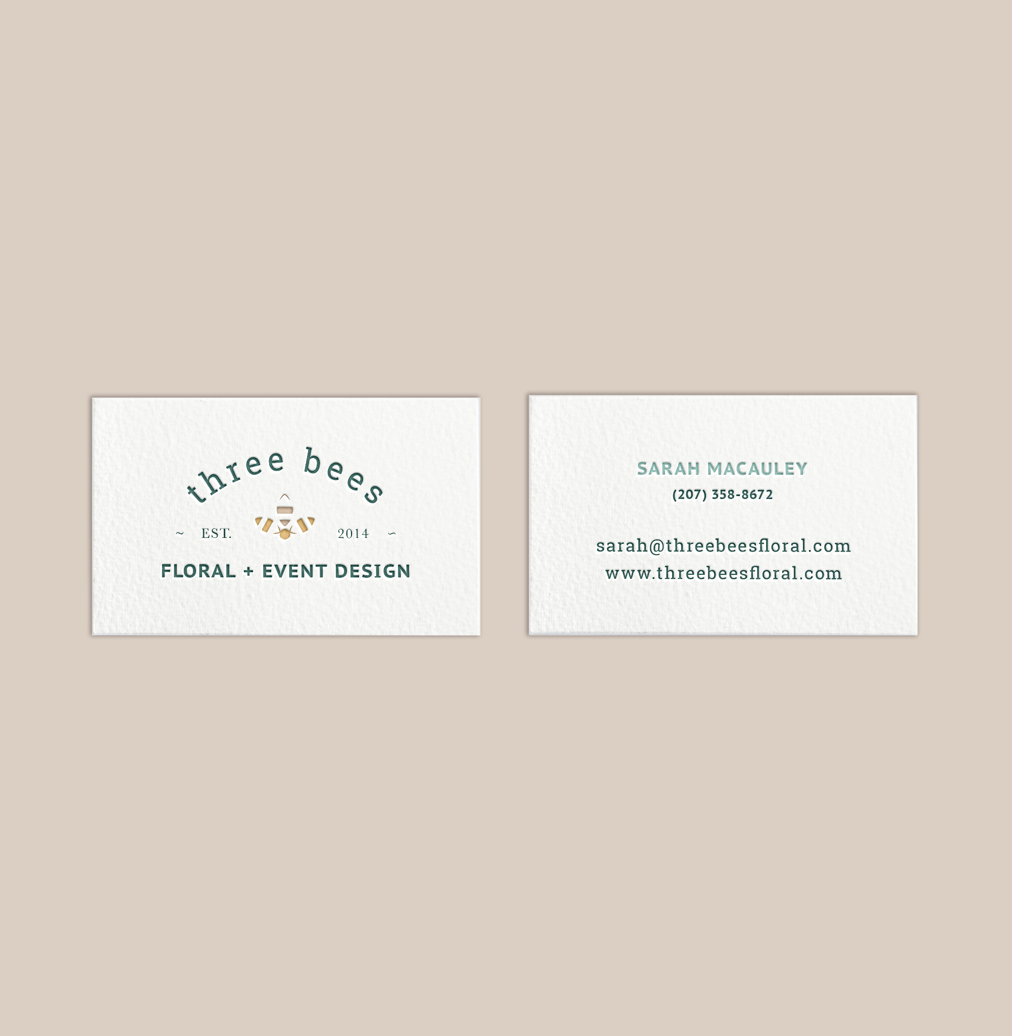 Three Bees Business Card Revised 31.png
