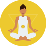 014-lotus-position-3.png