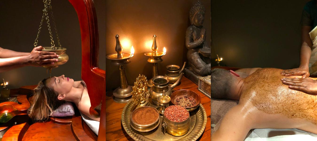 myoka-spas-ayurveda-treatments.png