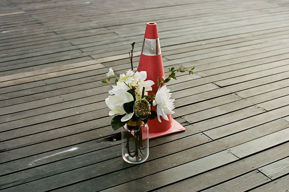 journal-trafficcone.png