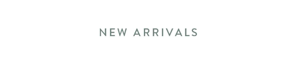 HP-NewArrivals.png