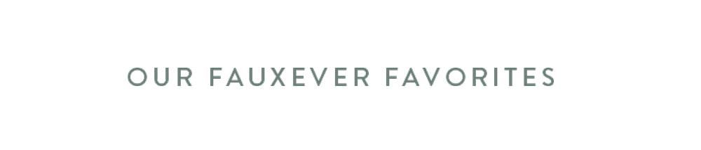 HP-ForeverFav.png
