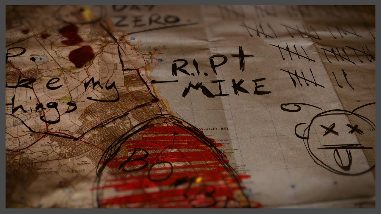 Map Flyover Title Sequence.jpg