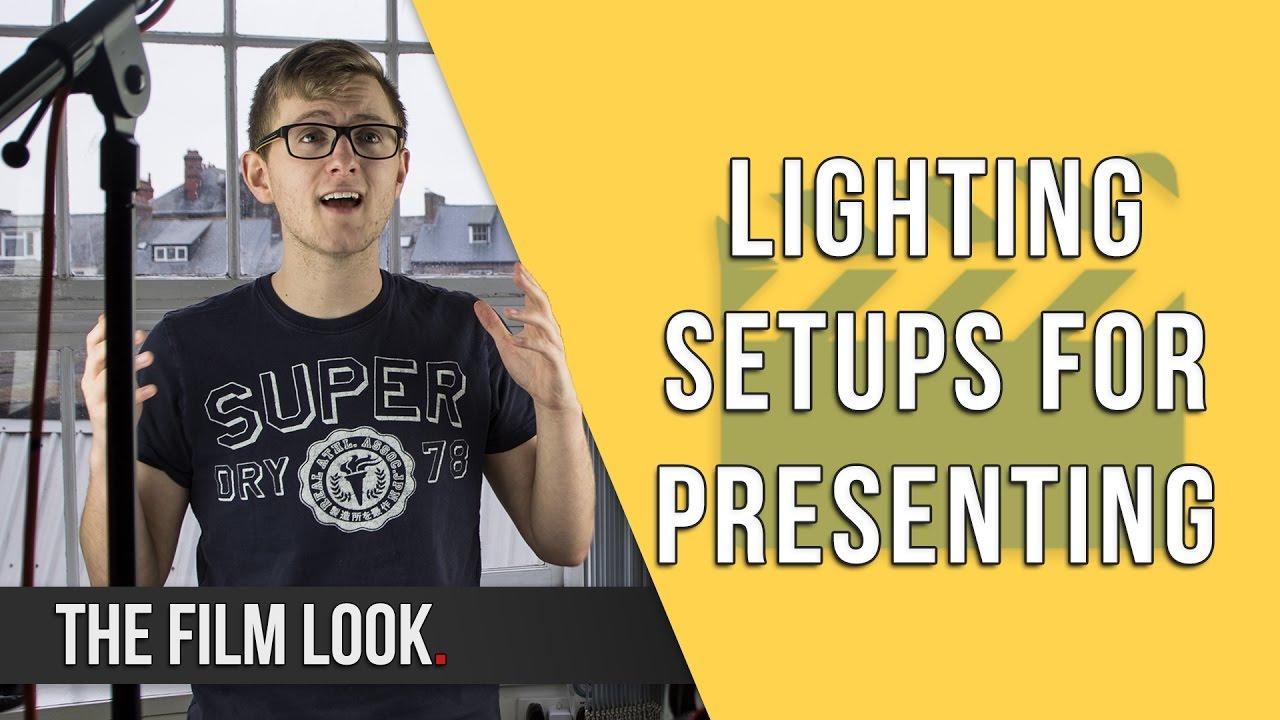 Lighting Setups for Presenting.jpg