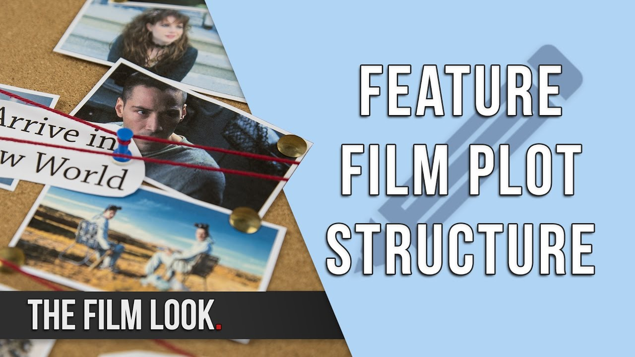 Structure Your Film Like The Pros!.jpg