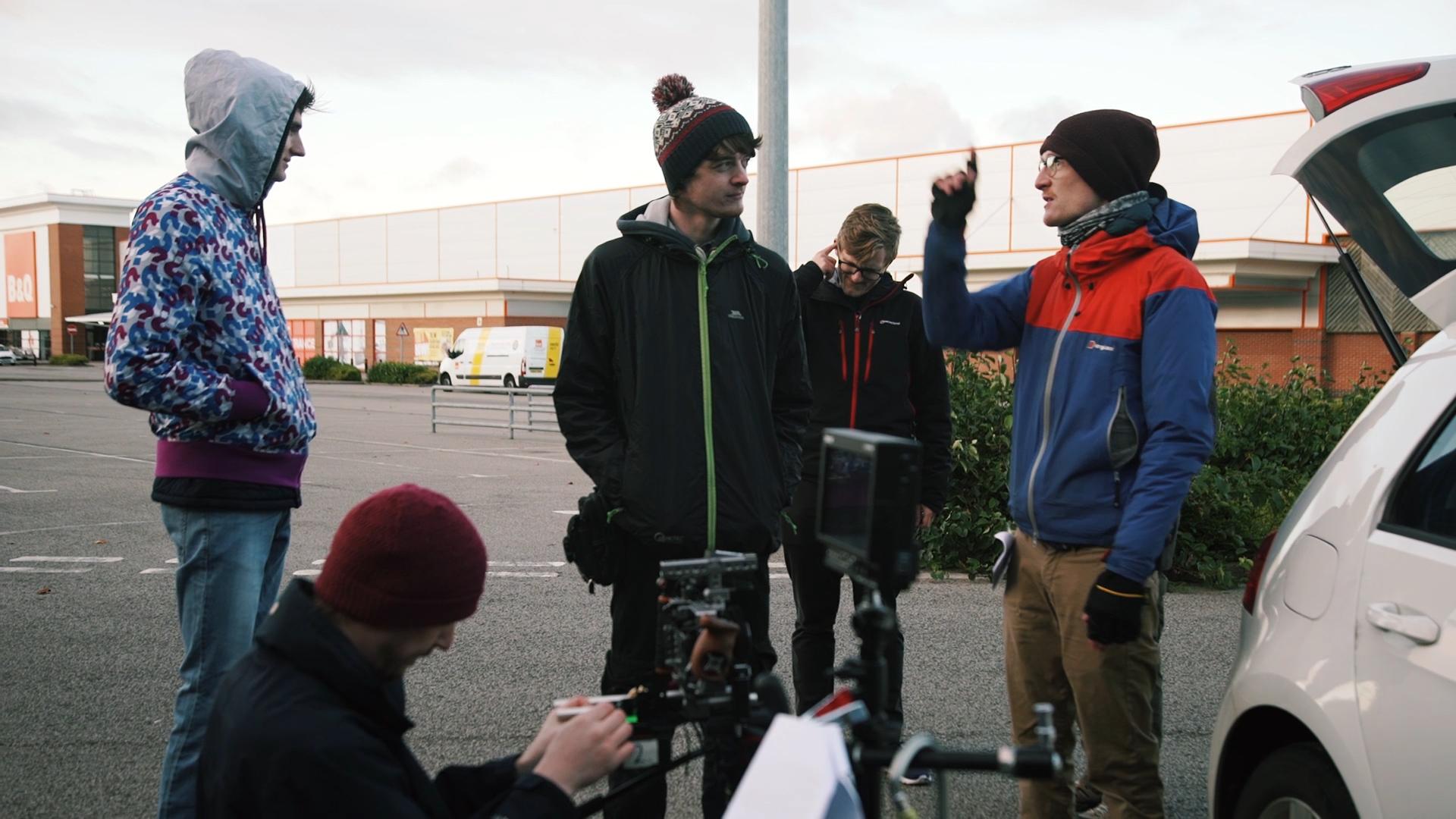 Backstage Crew.jpg