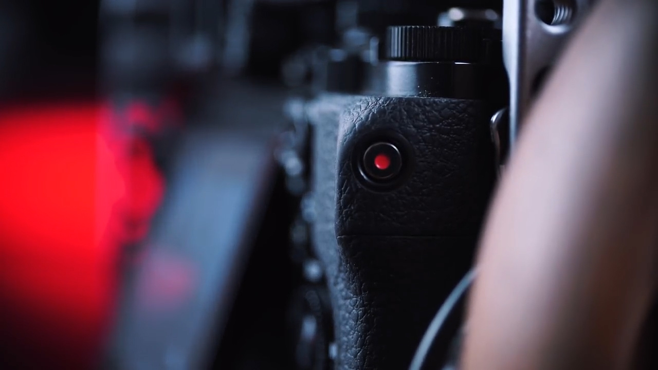 Sony a7s Record Button.jpg
