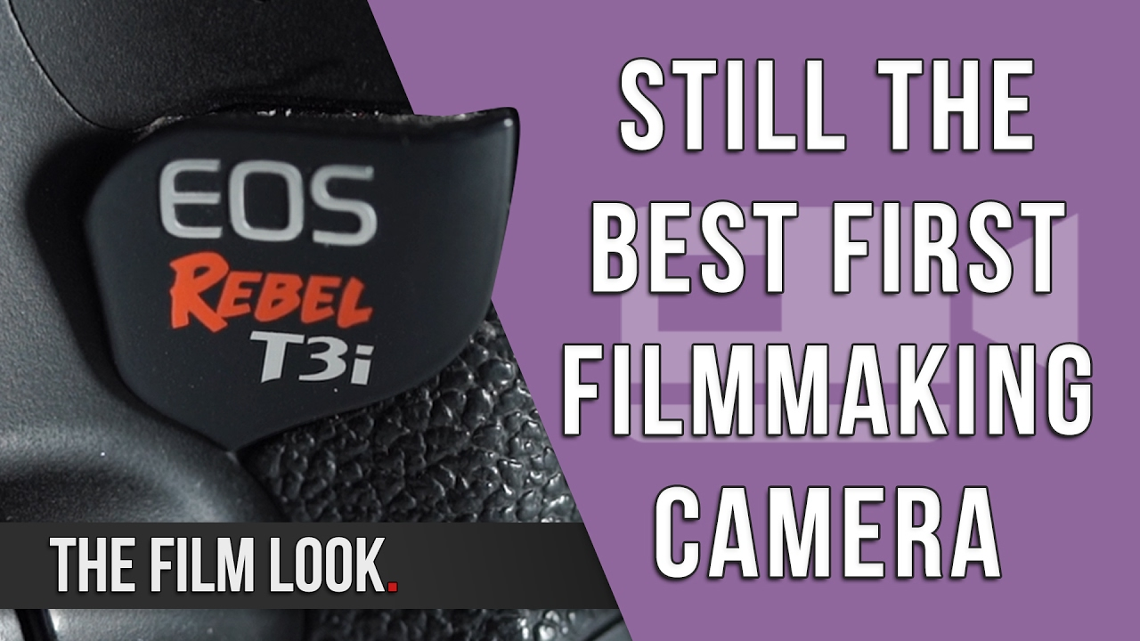 Still The Best First Camera to Buy  Canon T3i Review (6 Years On).jpg