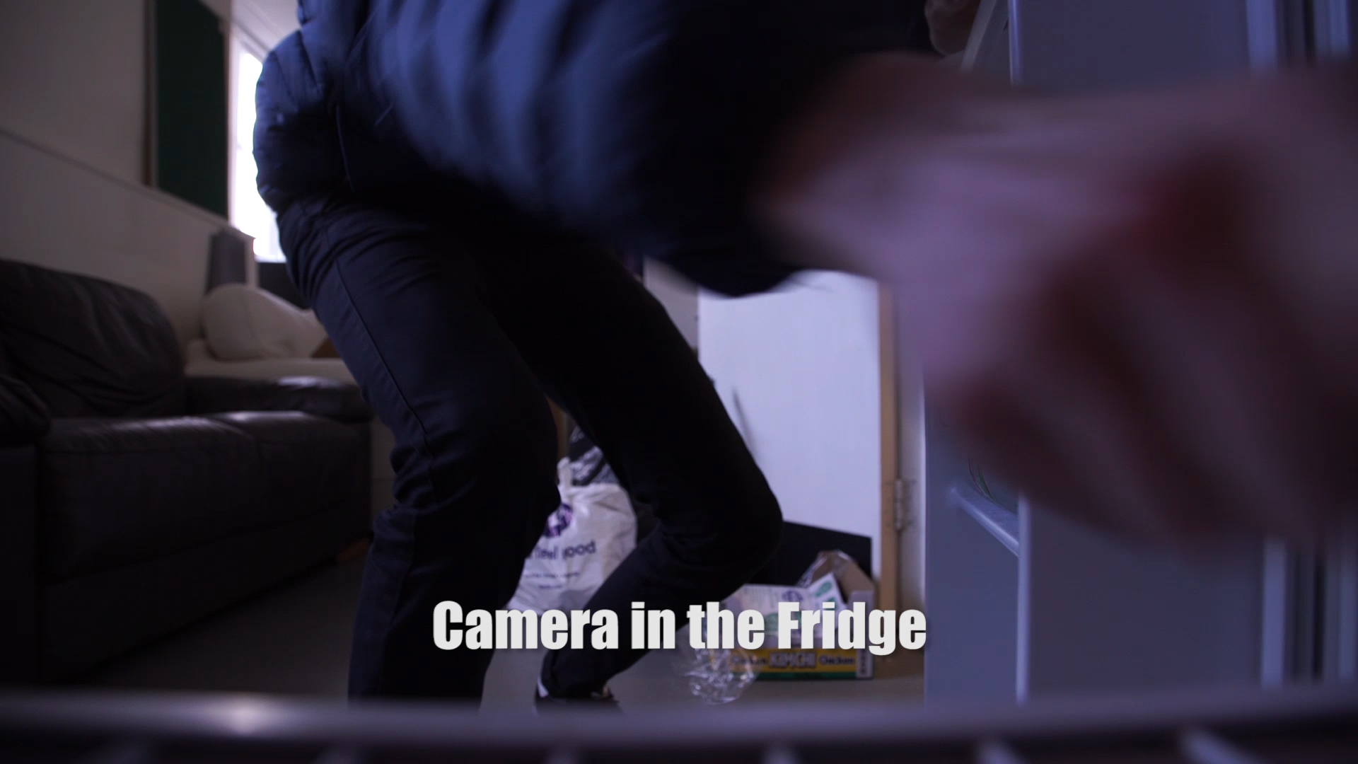 Filmmaking Cliches - Camera in the Fridge.jpg
