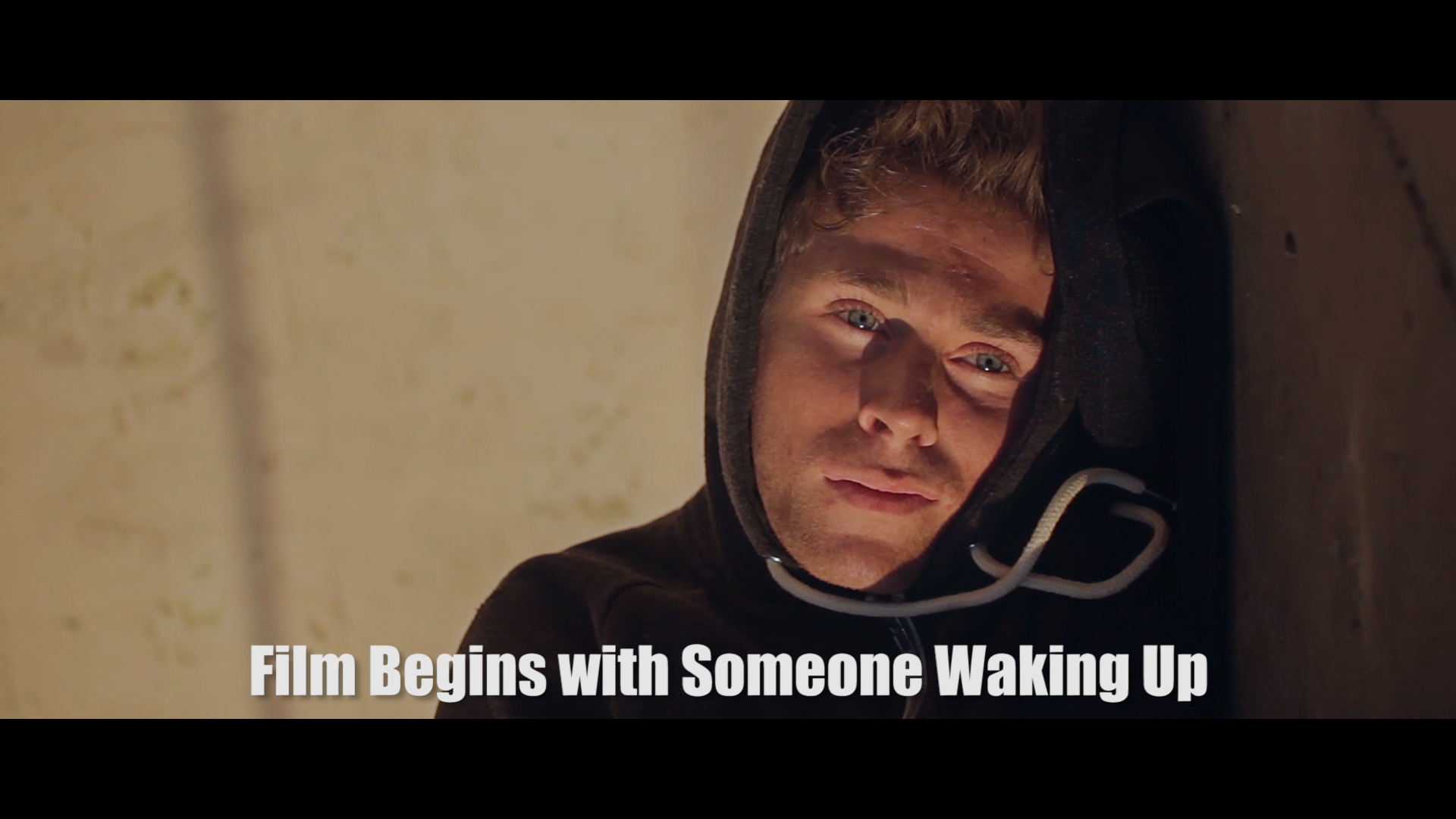 Filmmaking Cliches - Waking up.jpg