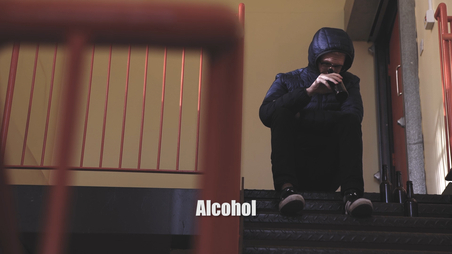 Filmmaking Cliches - Alcohol.jpg