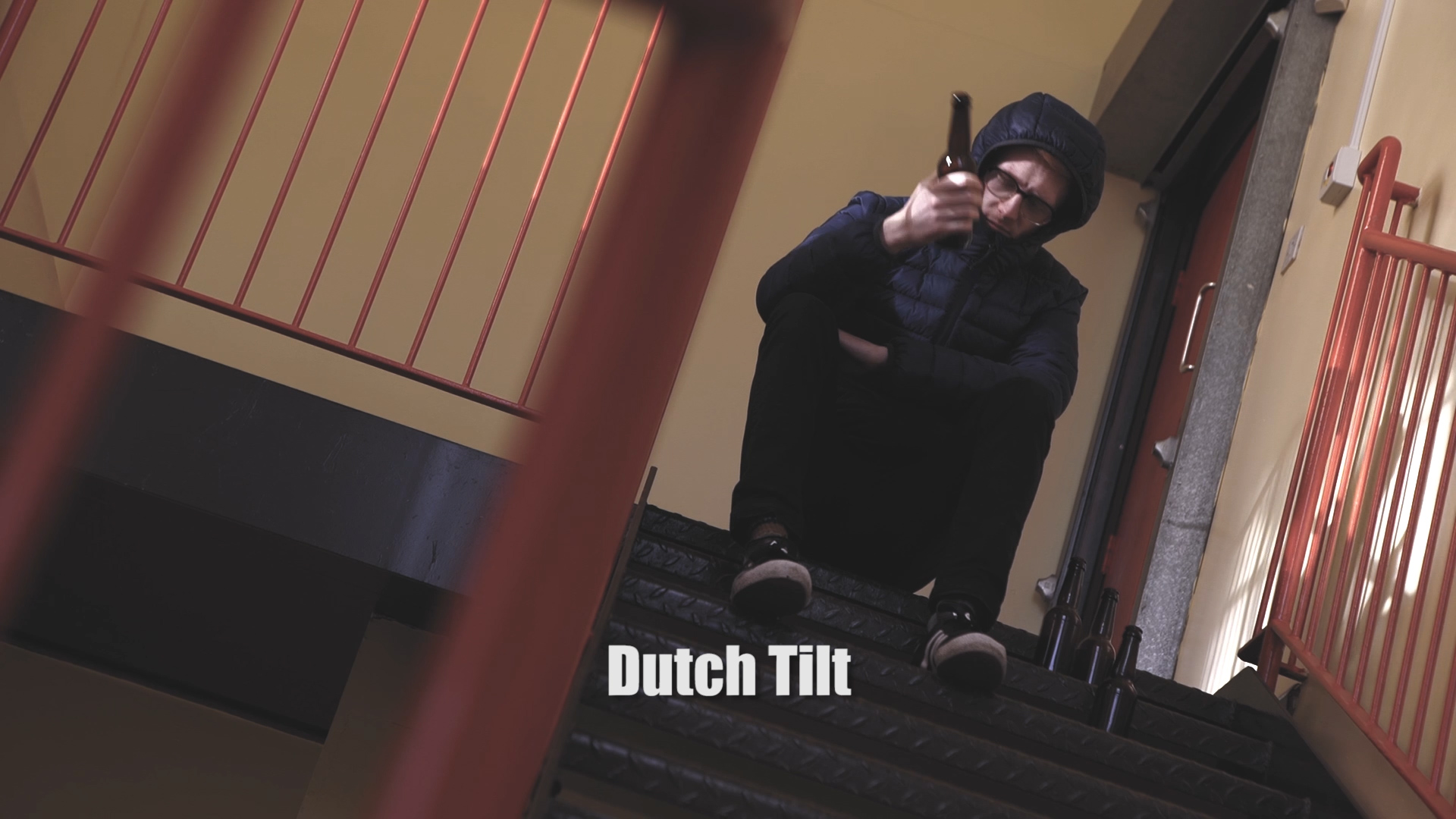 Filmmaking Cliches - Dutch Tilt.jpg