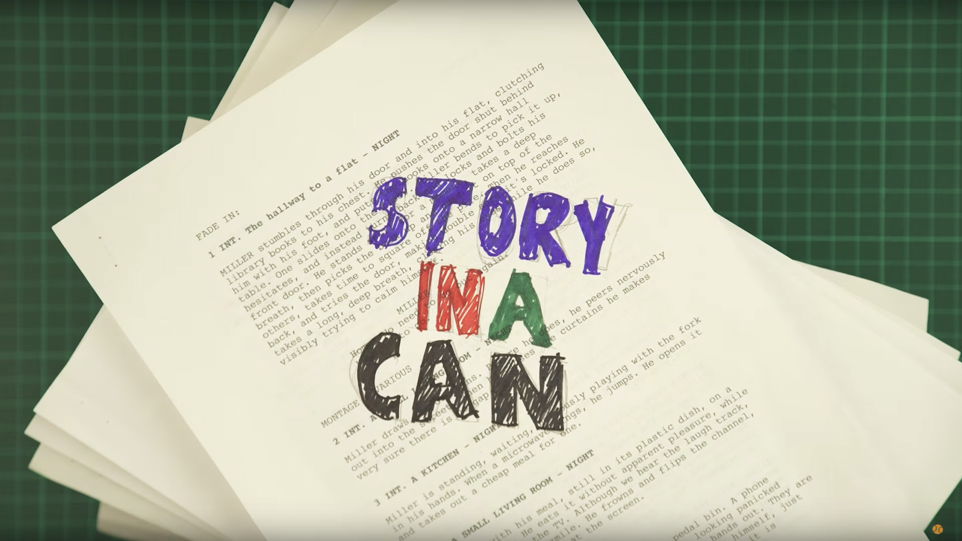 Story-in-a-Can.jpg