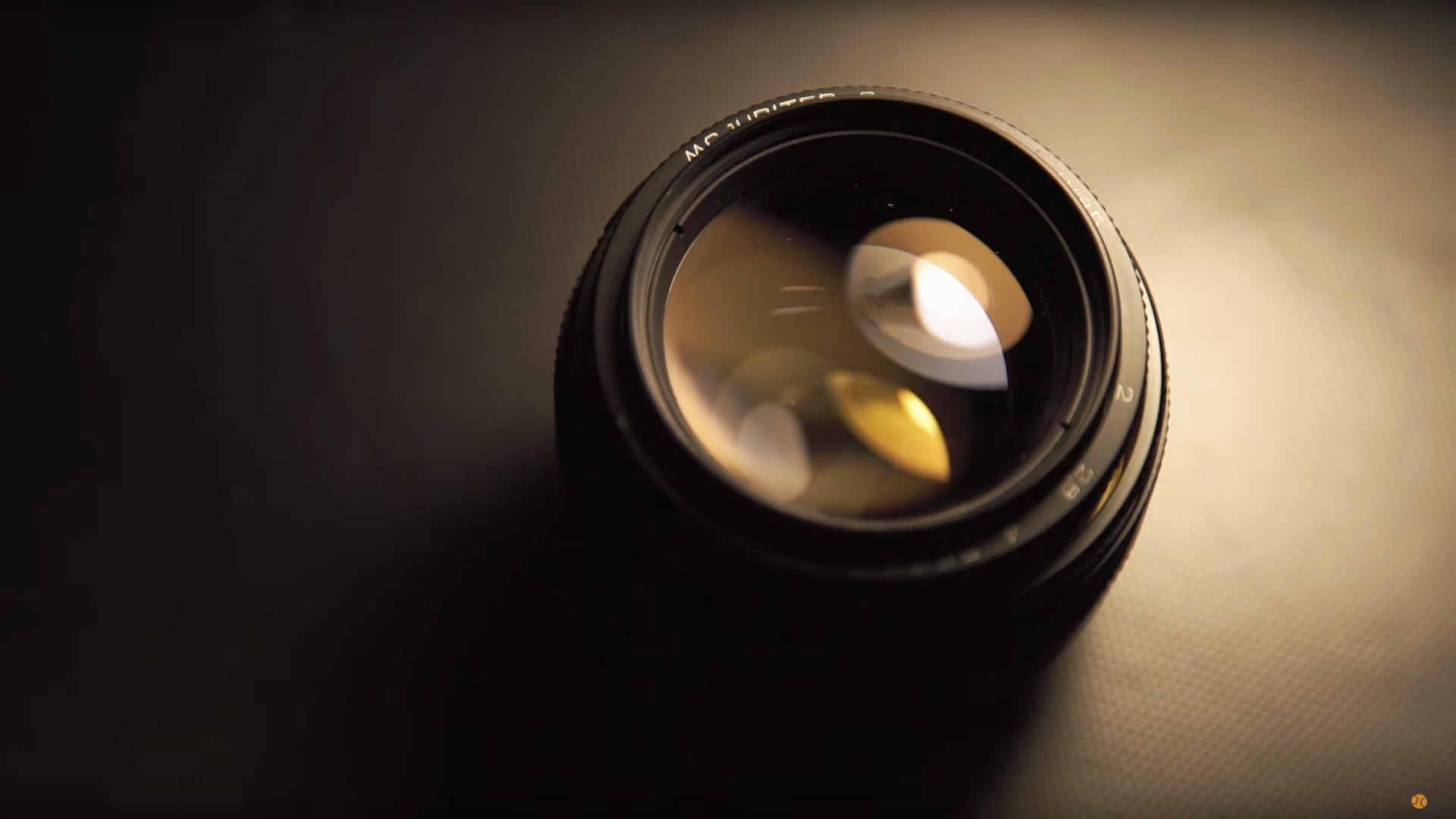Jupiter9-85mm-Lens-Review.jpg