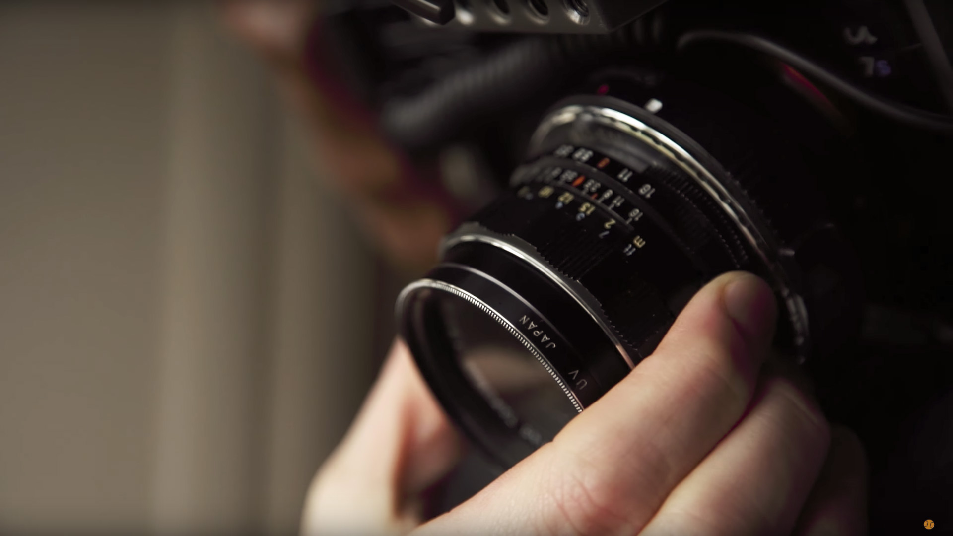 Takumar-35mm-lens-review.jpg